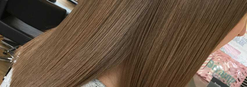 Kerastraight Hair Manchester